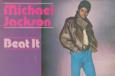 Michael-Jackson-Beat-It