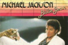 Michael-Jackson-Billie-Jean