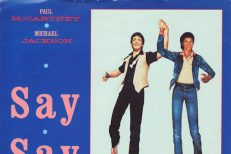 Paul-McCartney-and-Michael-Jackson-Say-Say-Say