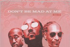 Problem-Dont-Be-Mad-At-Me-Remix