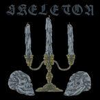 Skeleton – Skeleton