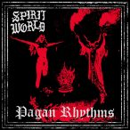 SpiritWorld – Pagan Rhythms