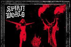 SpiritWorld-Pagan-Rhythms