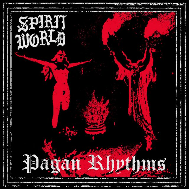 SpiritWorld-Pagan-Rhythms