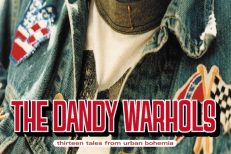 The-Dandy-Warhols-Thirteen-Tales-From-Urban-Bohemia