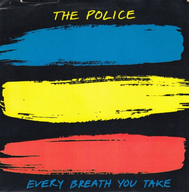 The-Police-Every-Breath-You-Take