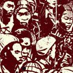 Makaya McCraven – Universal Beings E&F Sides