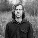 Aaron Dessner Speaks