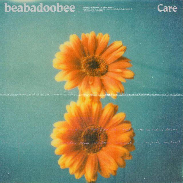 beabadoobee-care-1594758306