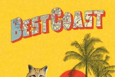 best-coast-crazy-for-you-1594848731