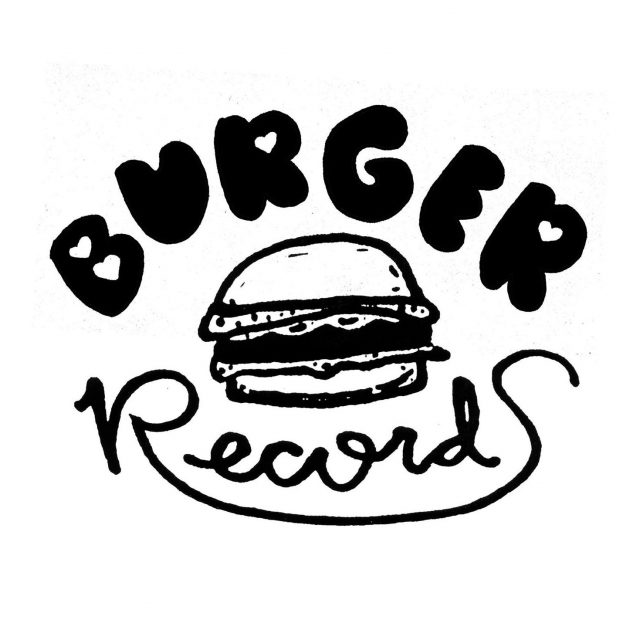 burger-records-sexual-accusation-1595332587
