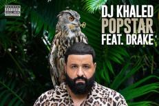 dj-khaled-drake-popstar-1594938147