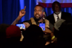 kanye-west-charleston-event-1595196717