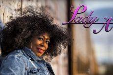 lady-a-lawsuit-1594337777