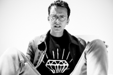 logic-retirement-new-album-1594950213