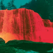 My Morning Jacket's The Waterfall II Out This Friday