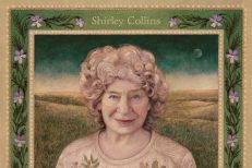 shirley-collins-barbara-allen-1595365142