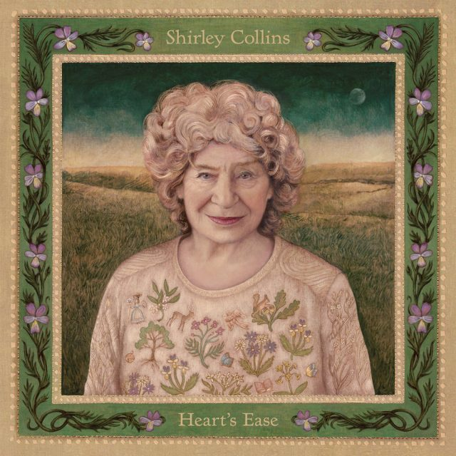 shirley-collins-barbara-allen-1595365142
