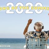 Song Of The Summer 2020: Vote Now!