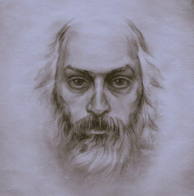 sufjan-stevens-rajneesh-1594353928