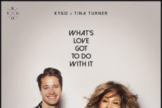 tina-turner-kygo-whats-love-got-to-do-1594940452