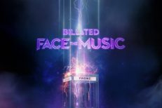 'Bill & Ted Face The Music'