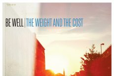 Be-Well-The-Weight-And-The-Cost