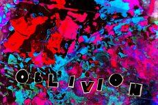 Black-Noise-Oblivion