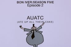 """""""AUATC"""""""