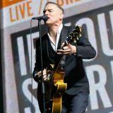 Bryan Adams Announces Stadium Concert In Germany Next Month