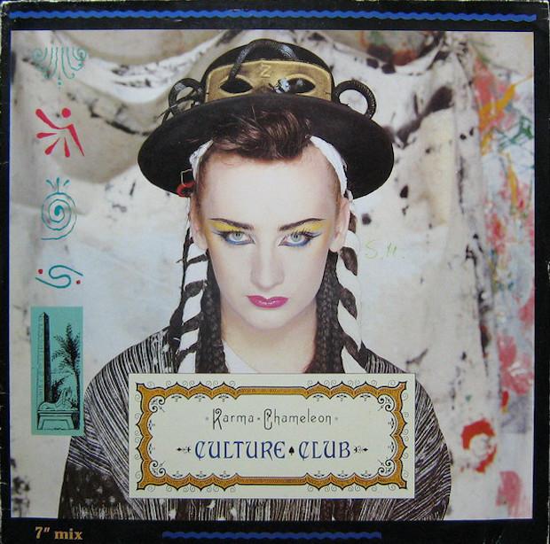 Culture-Club-Karma-Chameleon