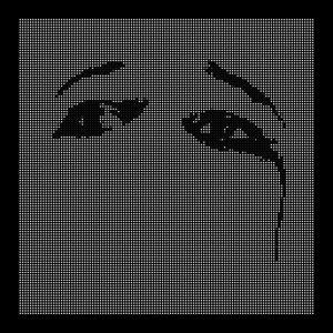 Deftones-Ohms