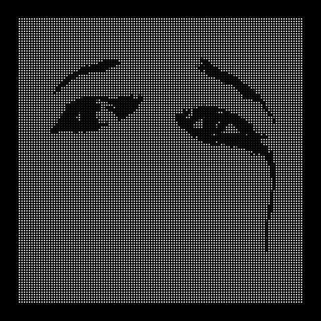 Deftones-Ohms-1597932807-640x6401-1597963150