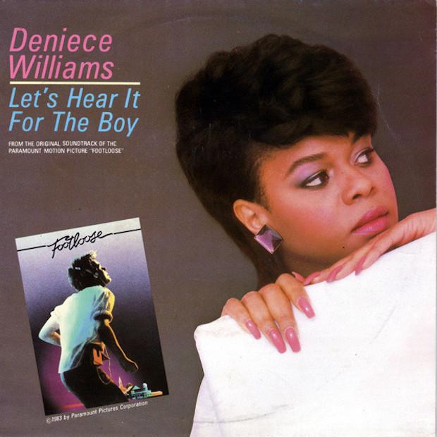 Deniece-Williams-Lets-Hear-It-For-The-Boy