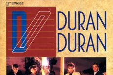 Duran-Duran-The-Reflex