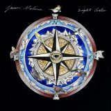 Stream Jason Molina's Posthumous Album Eight Gates