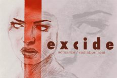 Excide-Actualize