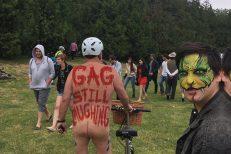 Gag-Still-Laughing