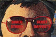 Gerry-Rafferty-Baker-Street