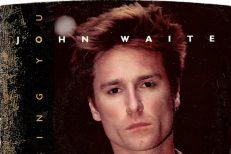 John-Waite-Missing-You