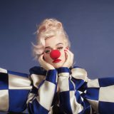 Katy Perry Pivots To Boring