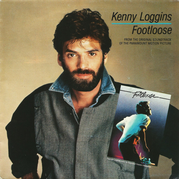 Kenny-Loggins-Footloose