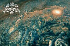 Krallice-Mass-Cathexis