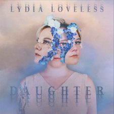 Behind Every Song On Lydia Loveless' New LP