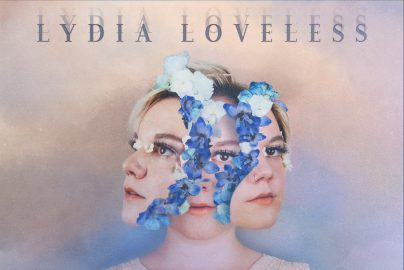 The Story Behind Every Song On Lydia Loveless' New Album Daughter