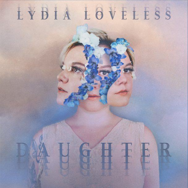 The Story Behind Every Song On Lydia Loveless' New Album 'Daughter'