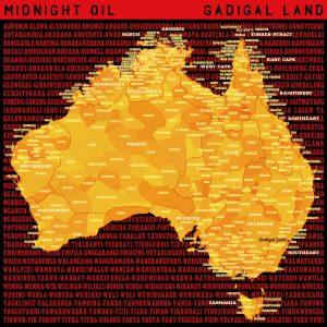 Midnight-Oil-Gadigal-Land