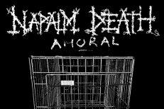 Napalm-Death-Amoral