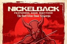 Nickelback-The-Devil-Went-Down-To-Georgia