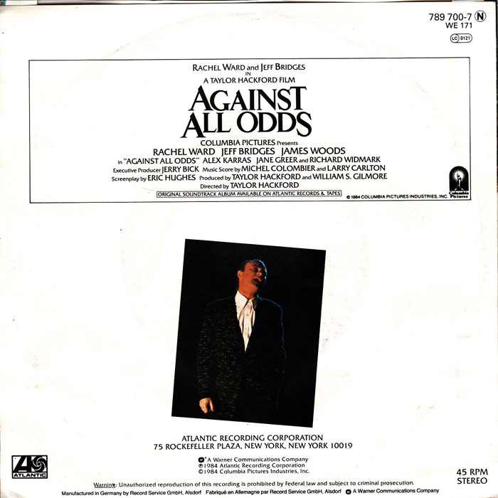 Phil-Collins-Against-All-Odds